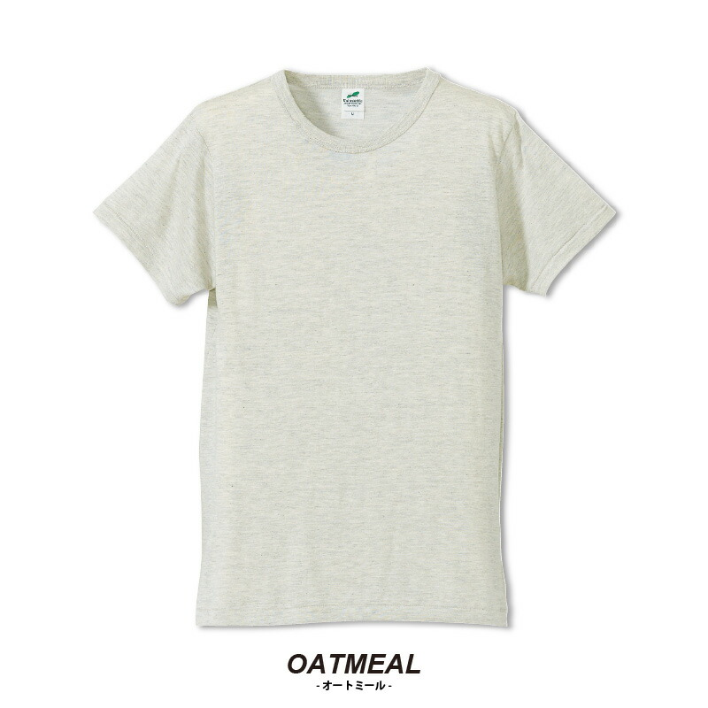 メンズtシャツ