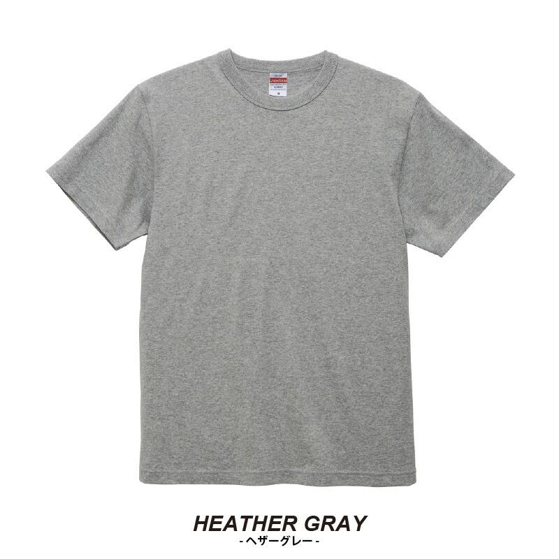 バインダーネックTシャツ