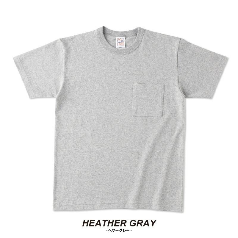 無地tシャツ メンズ