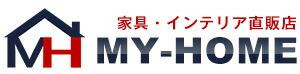Myhome 激安家具・インテリア直販店