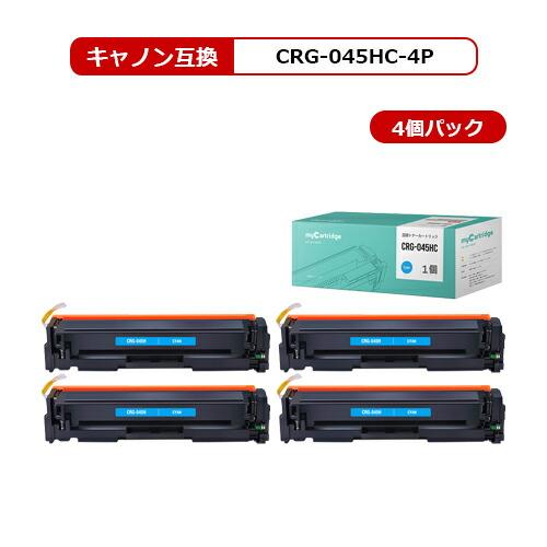 Super X11DPT-B PARTS-QUICK Brand DDR4 2666 MHz 1.2V ECC RDIMM 32GB Memory for Supermicro SuperServer 6029BT-DNC0R
