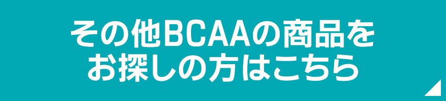その他BCAAの商品をお探しの方はこちら