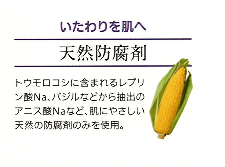 5-04.jpg