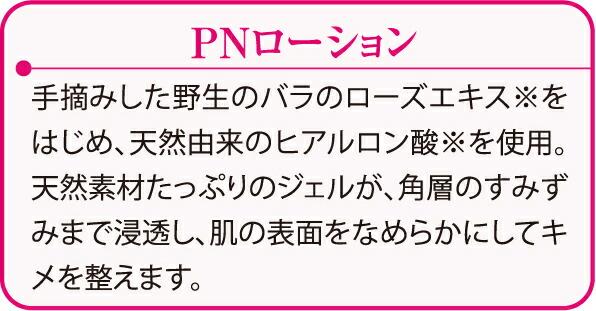 pn_lo-01.jpg