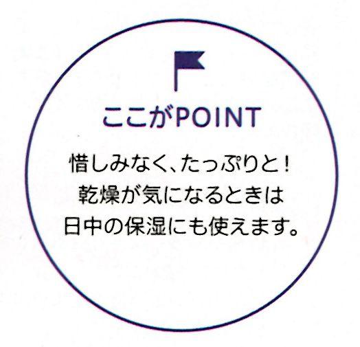 p_115.jpg