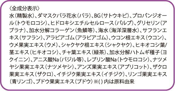 pn_pa-02.jpg