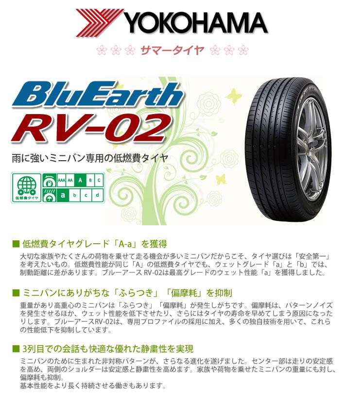 rv02_1.jpg