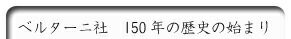 height=39