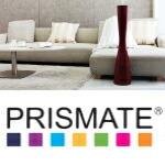 PRISMATE