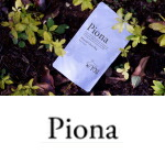 piona