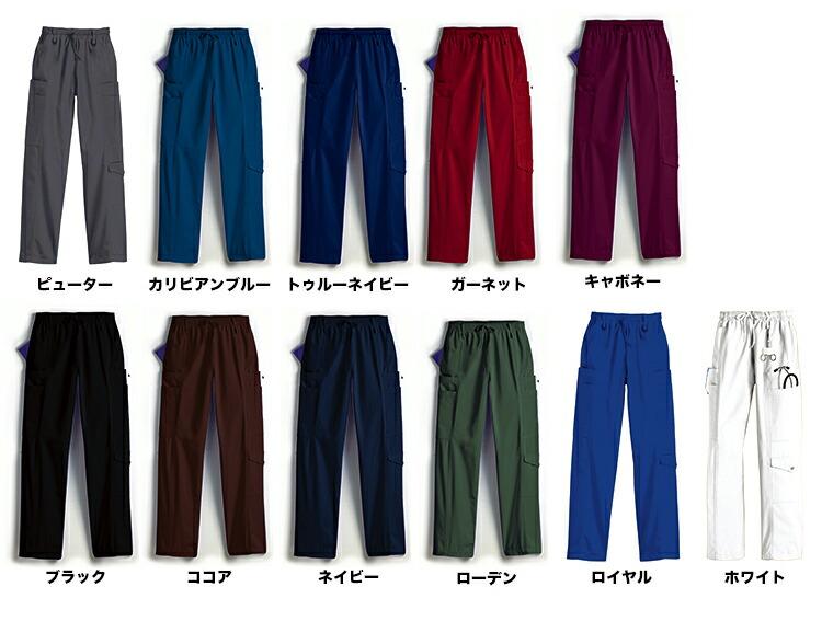 pants_7p_2.jpg