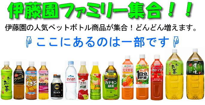 果実系飲料