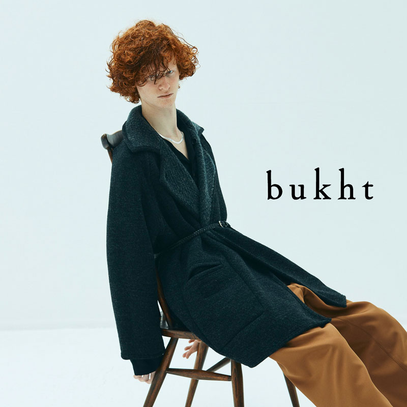 bukht