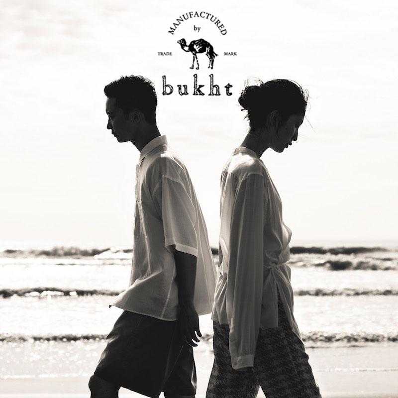 bukht MEN'S