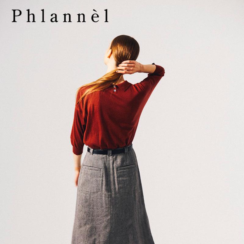 PHLANNEL