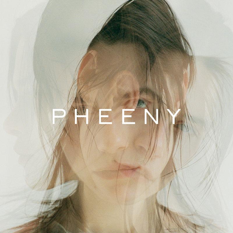 PHEENY
