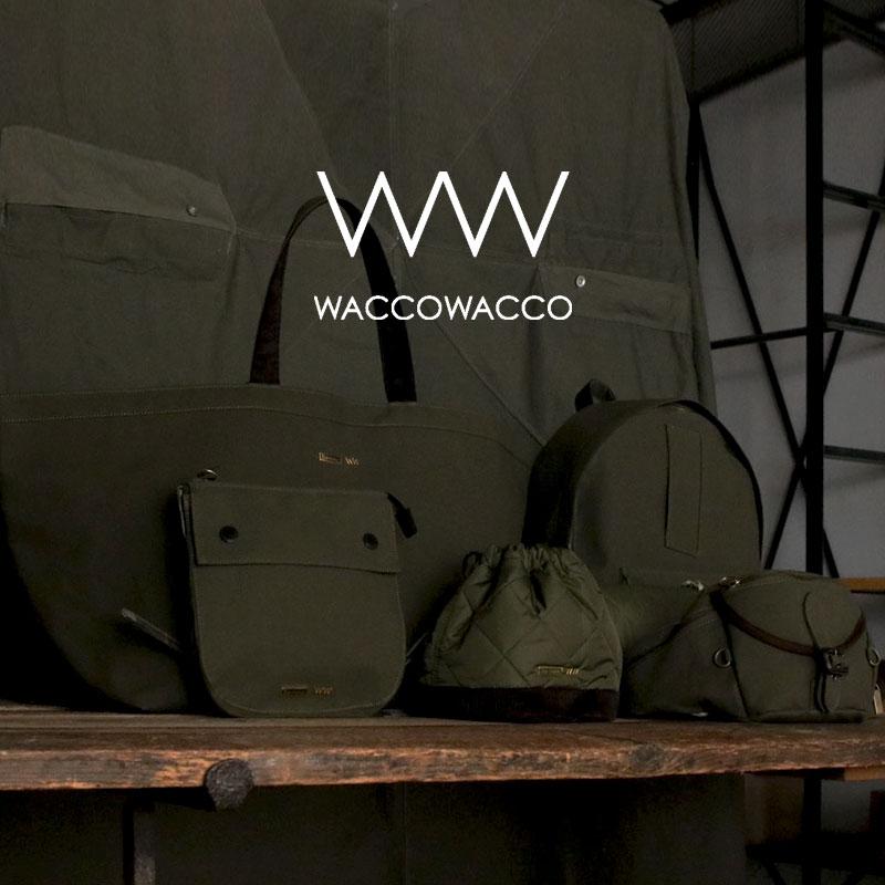 WACCOWACCO