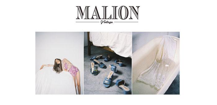MALION