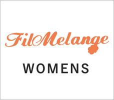 FilMelange レディース