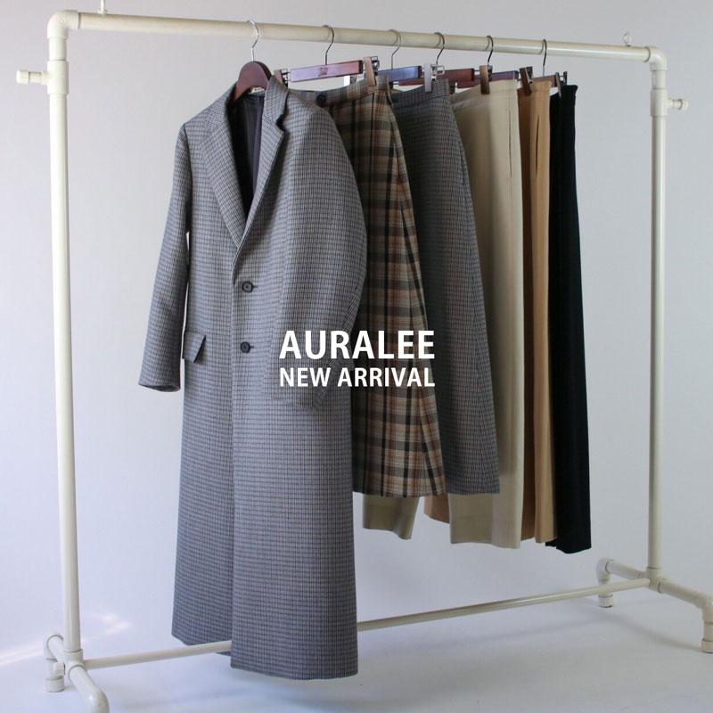 AURALEE