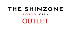 THE SHINZONE OUTLET