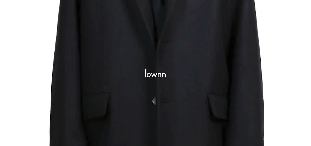 lownn