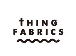 THING FABRICS
