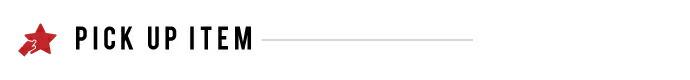 PICK UP ITEM - おもしろ名札工房のオススメ商品