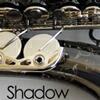 アルトサックスShadow