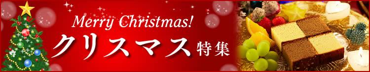 スイーツ 通販 クリスマス ギフト プレゼント 2019年 カステラ かすてら 通信販売 ランキング ショッピング プレゼント オンラインショッピング 買い物 人気 贈り物 贈答品