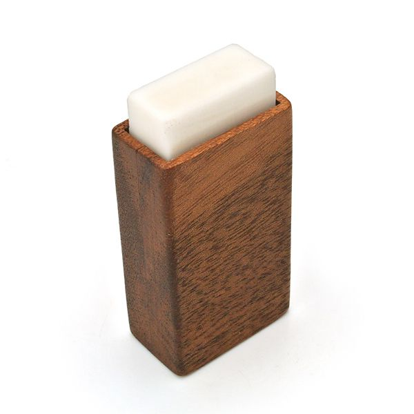 MONO消しゴム木製ケース・カバー