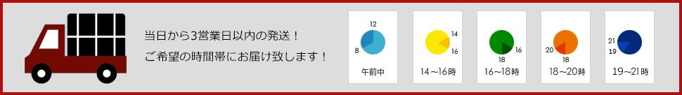 送料630円〜