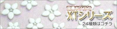 Xtシリーズ