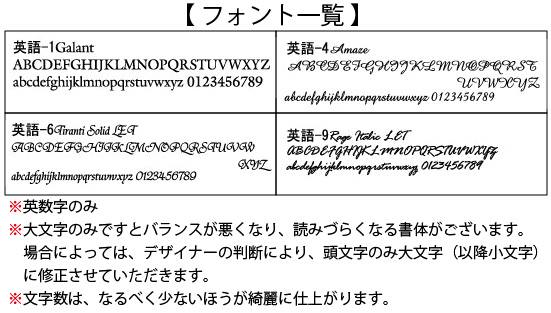riedel_font.jpg