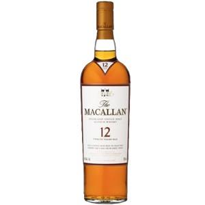 maccallan12_sozai.jpg