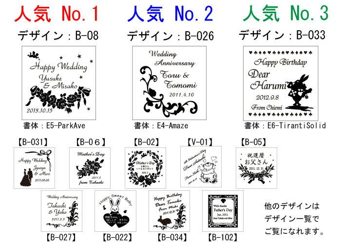 youshu_design2.jpg