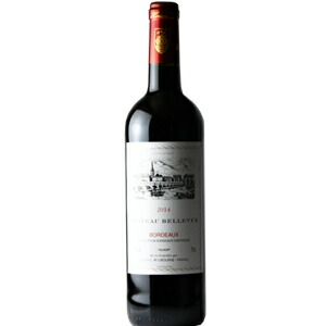 還暦祝いの赤ワインの例 楽天