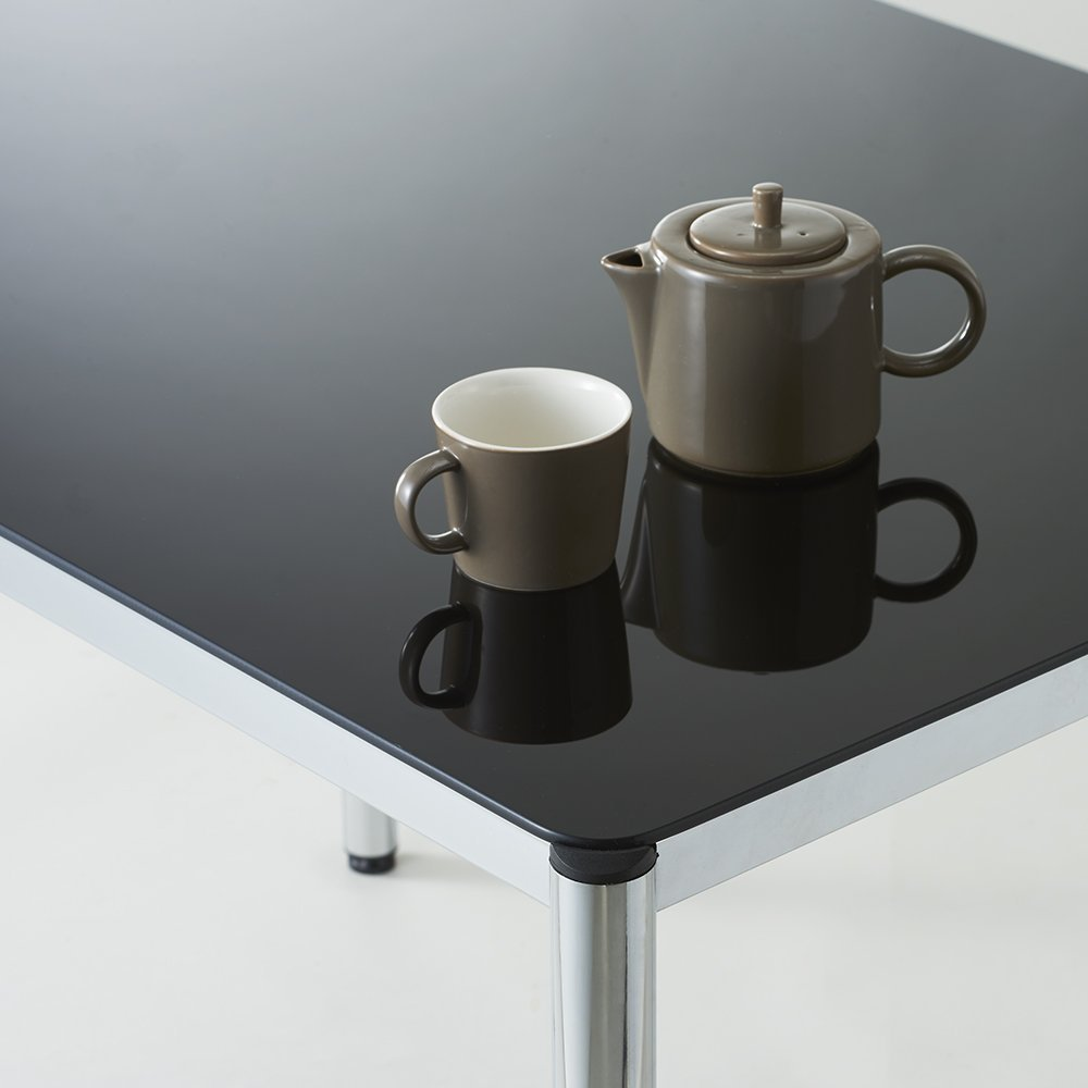 コーナーデザインダイニングテーブル CMT-DT1175