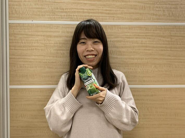 瀧川インタビュー