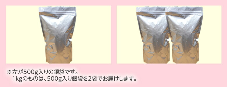 クッキーフルーティ包装サンプル