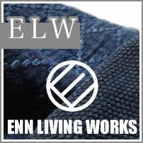 ENN LIVING WORKS