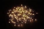 200球LEDライト・コントローラー付(電球色)