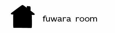 fuwara room