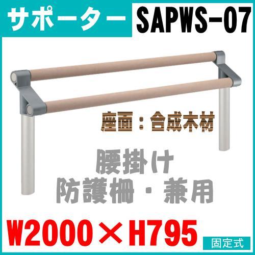 SAPWS-07