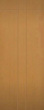 木製建具 室内ドア