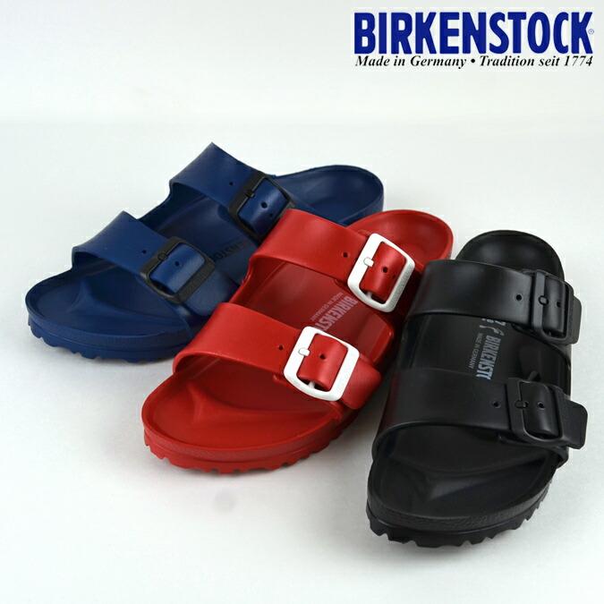 b54376b7ffd4 NAKED-STORE  Birkenstock Arizona Sandals wide narrow type ...