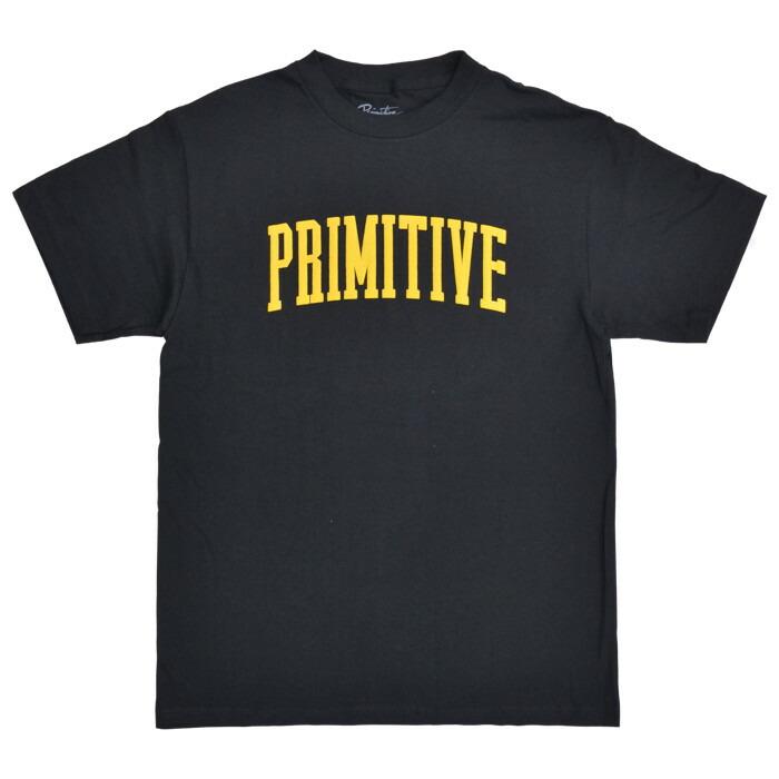 PRIMITIVE プリミティブ トップス
