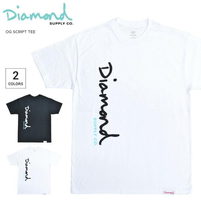 DIAMOND ダイヤモンド トップス