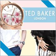 ted baker テッドベーカー