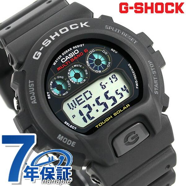 gw-6900-1jf-a.jpg